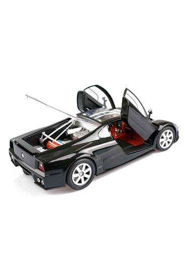 VW NARDO 1/18 -Motor Max